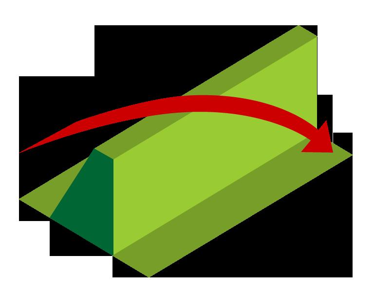 canal-turn-final